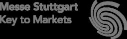 messet-stuttgart-logo-web-retina-255x80